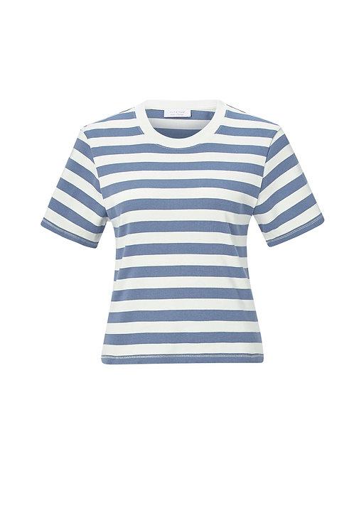 """sea"" T-Shirt Rich & Royal"