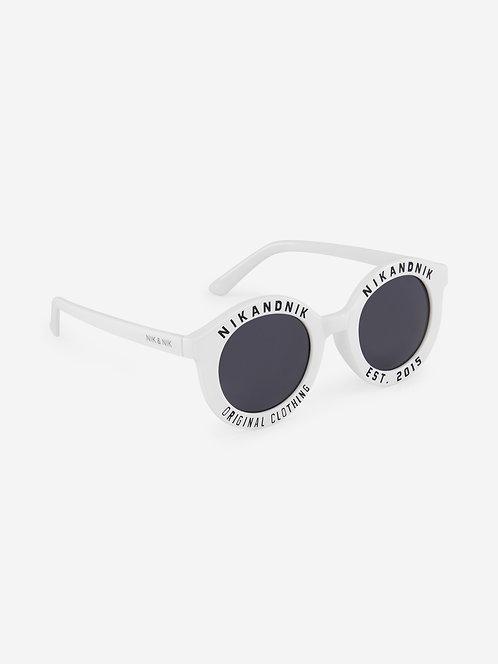 """Lott"" Sonnebrille Nik & Nik"