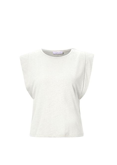 """Shoulder"" T-Shirt Rich & Royal"