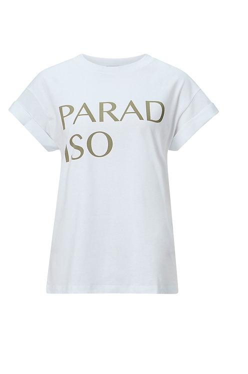 """""""Paradiso"""" Shirt Rich & Royal"""