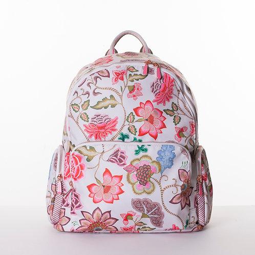 """Backpack"" Rucksack Oilily"