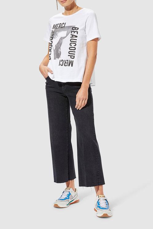 """""""Vintage"""" Jeans Rich & Royal"""