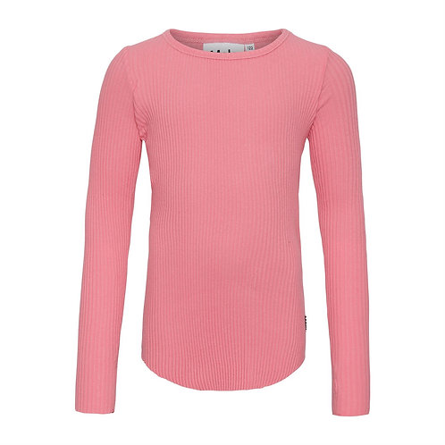 """Rochelle"" Mädchen T-Shirt Molo"