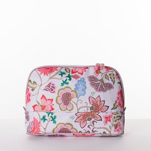 """ L Cosmetic Bag"" Oilily"