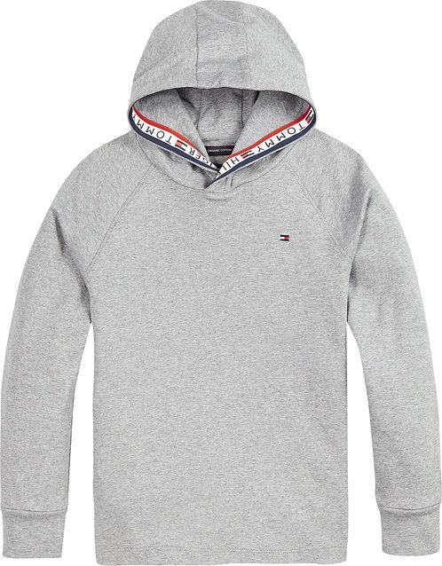 """Relax"" Sweatshirt Tommy Hilfiger"
