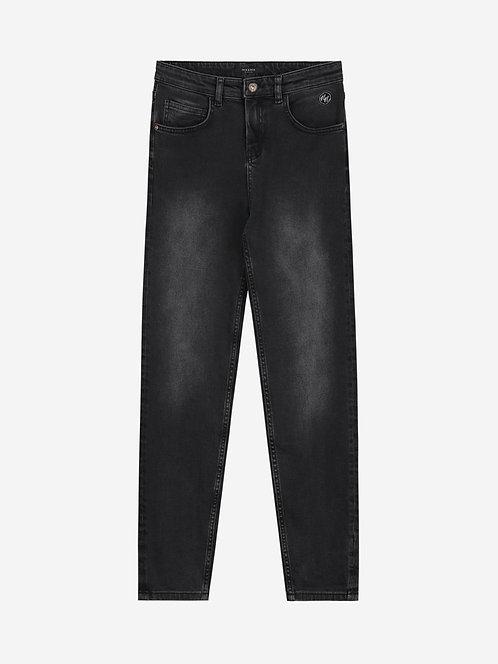 """""""Ferial"""" Jeans Nik & Nik"""