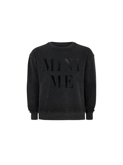 """""""Mini Me"""" Sweat Kids YMLK"""