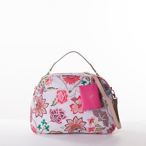"""Handbag"" Oilily"