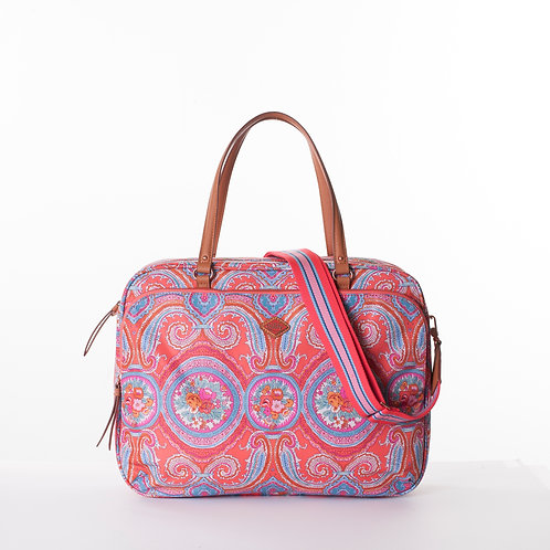 """""""Office Bag"""" Business Tasche Oilily"""