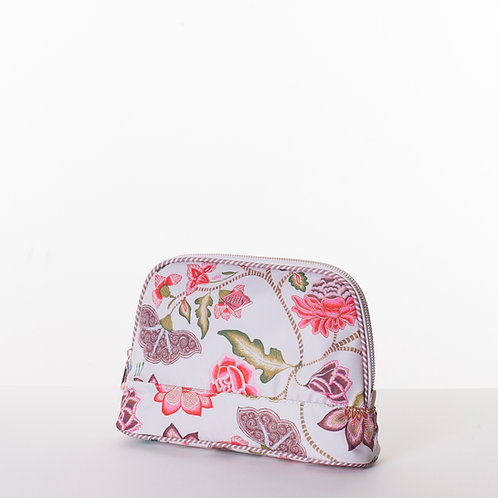 """""""M Cosmetic Bag"""" Oilily"""
