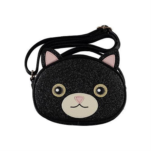 """""""Cat""""Mädchen Tasche Molo"""