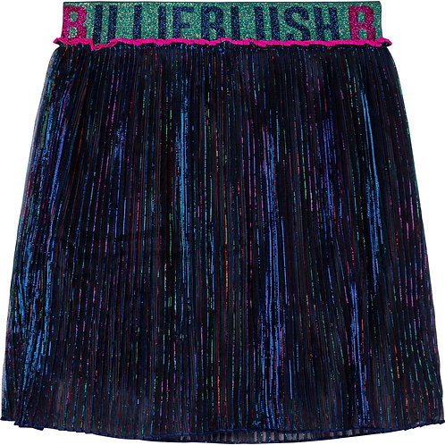 """Disco"" Rock Billieblush"