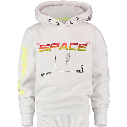 """""""Space"""" Sweatshirt Vingino"""