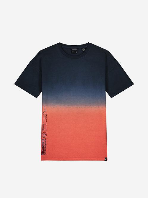 """""""August Shirt"""" T-Shirt Nik & Nik"""