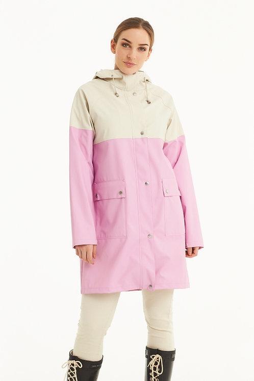 """Rain 112"" Regenmantel Ilse Jacobsen"