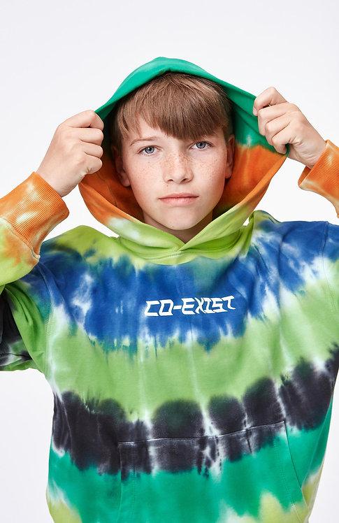 """Matt"" Sweatshirt Molo"