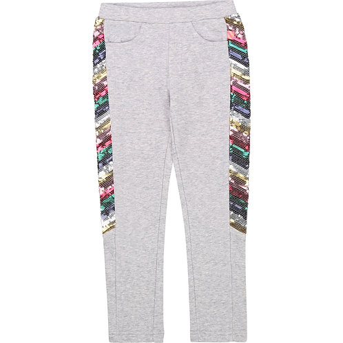 """Sporty"" Sweatpant Billieblush"
