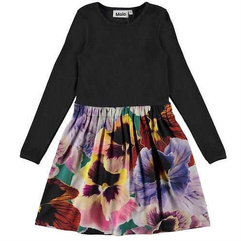 """""""Credence"""" Mädchen Kleid Molo"""