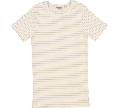 """Tago"" T-Shirt Mar Mar"