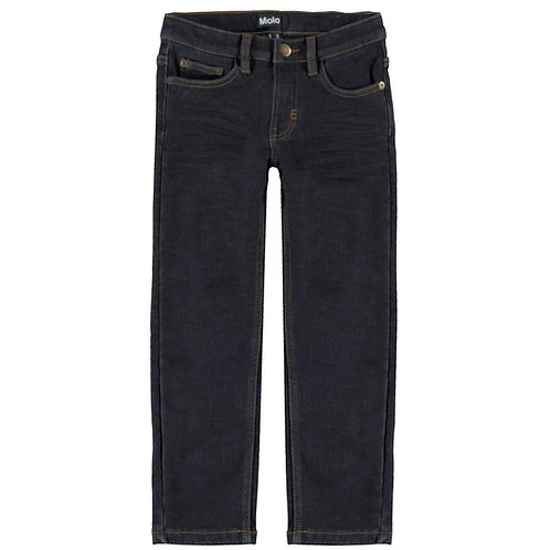 """Alon"" Jungs Jeans Molo"
