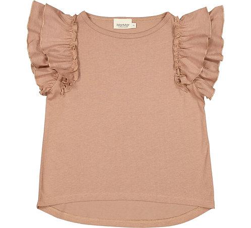 """""""Tavora"""" T-Shirt Mar Mar"""