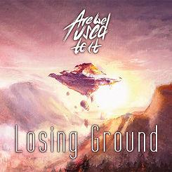 Cover_Losing_Ground.jpg