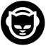 napster_logo_200px.png