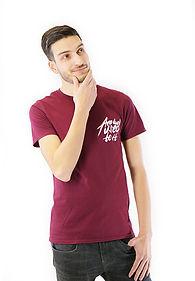 Shirt_red_front.jpg