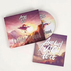 Album_Losing_Ground_CD_1.jpg