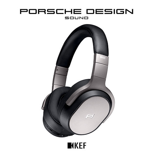 KEF SPACE ONE Wireless