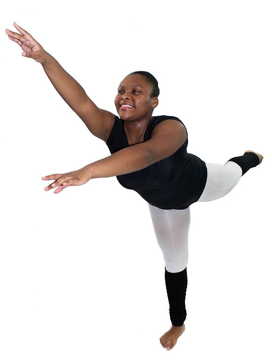 dancer 5_pose.jpg