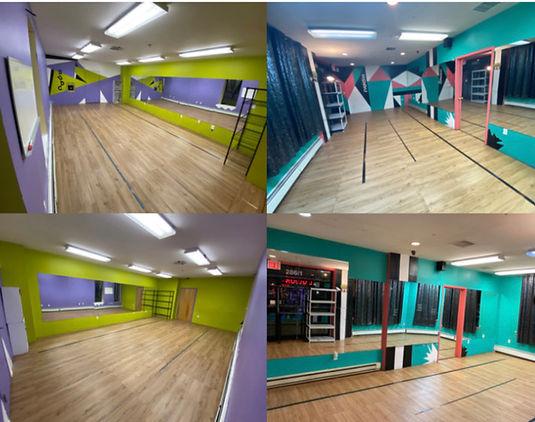 SUDC studio