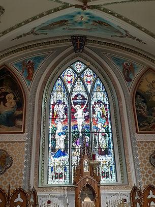crucifixion window.jpeg