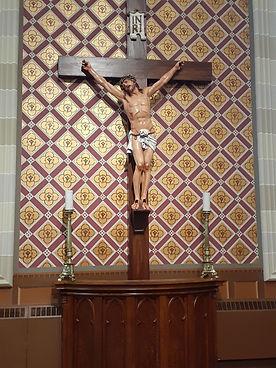 crucifix complete.jpg