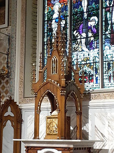tabernacle gold accents.jpg