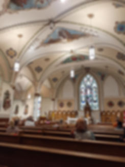 mass during covid reopening.jpg