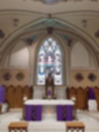 april 2 sanctuary.jpg