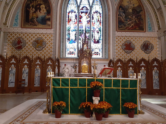 altar thanksgiving 21.jpeg