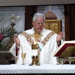 bishop easter 2020.jpg