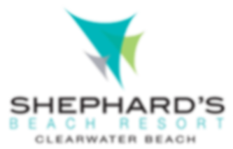 shphards logo (1)_edited.png
