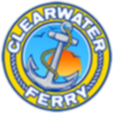 Clearwater Ferry Logo 160.png