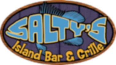 Salty's Island Bar and Grille