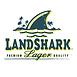landshark 4.png