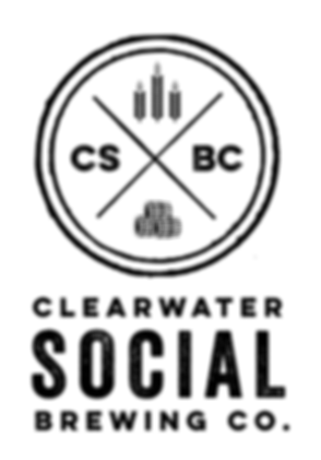 ClearwaterBrewingCo-final-Black-1.png