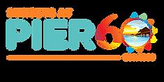 ssp60-logo.png