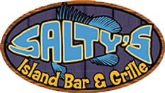 Saltys-Island-Bar-Grille-2-1.png