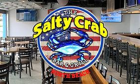 Salty-Crab-North-Beach.jpg