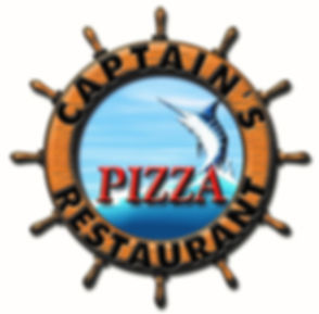 CaptainsPizza.Logo.jpg