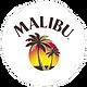 malibu-logo_small.png