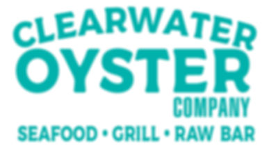 Clearwater-Oyseter-co---logo-with-taglin